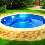 Urządzenia wodne - od węża po basen kąpielowy