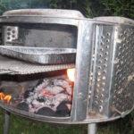 O czym trzeba pamiętać podczas grillowania