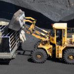 Magazynowanie węgla