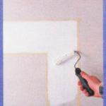 Jak namalować bordiury