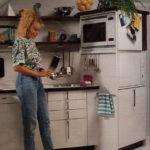 Zestawy urządzeń kuchennych